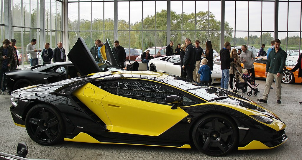 The World S Most Recently Posted Photos Of Centenario And Italian