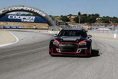 APR_RS3_LagunaSeca-162