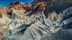 DJI_0142 (Greg Meyer MD(H)) Tags: lakepowell arizona utah alstrompoint aerial drone moon rugged erosion view beauty landscape drama barren desert deserted