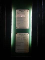 2018-10-FL-198461 (acme london) Tags: camra city cityoflondon historicpubs london pubs