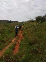 bike.1