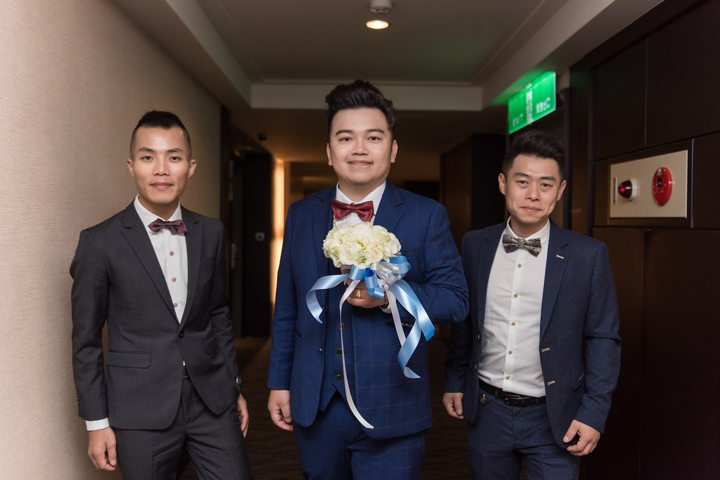 伯特婚禮攝影-296