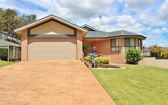 26 Ellerslie Crescent, Laurieton NSW
