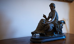 Casa Museo Palazzo Mirto (lionel.lacour) Tags: palermo sicily italy c1 d610