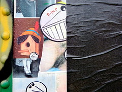 P1970897 (gpaolini50) Tags: emotive esplora explore explored emozioni explora emotion ticinese istintive impressioni italia immagini photoaday photography photographis photographic photo phothograpia pretesti photoday p