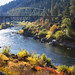 Hellgate Canyon, Oregon