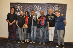 "Porto Alegre - 20/10/2018 • <a style=""font-size:0.8em;"" href=""http://www.flickr.com/photos/67159458@N06/45572894201/"" target=""_blank"">View on Flickr</a>"
