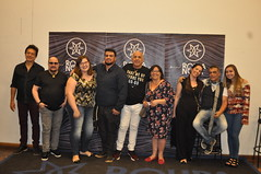 "Porto Alegre - 20/10/2018 • <a style=""font-size:0.8em;"" href=""http://www.flickr.com/photos/67159458@N06/45572899741/"" target=""_blank"">View on Flickr</a>"