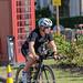 Ironman Edinburgh 2018_03195