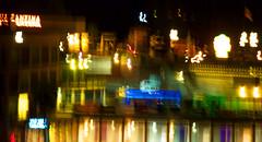 Lake Havasu 20160707 (caligula1995) Tags: 2016 arizona lakehavasu londonbridge night roadtrip