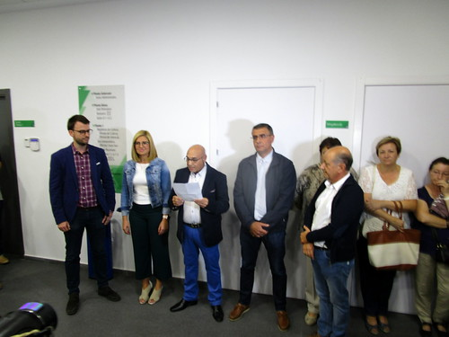 """(2018-10-05) - Exposición Filatélica - Inauguración (12) • <a style=""""font-size:0.8em;"""" href=""""http://www.flickr.com/photos/139250327@N06/45663238981/"""" target=""""_blank"""">View on Flickr</a>"""