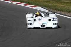 1999 BMW V12 LMR (belgian.motorsport) Tags: 1999 bmw v12 lmr nurburgring ogp avd oldtimer gp grandprix gran prix 2013 joachim winkelhock