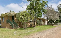 96 Green Point Drive, Green Point NSW