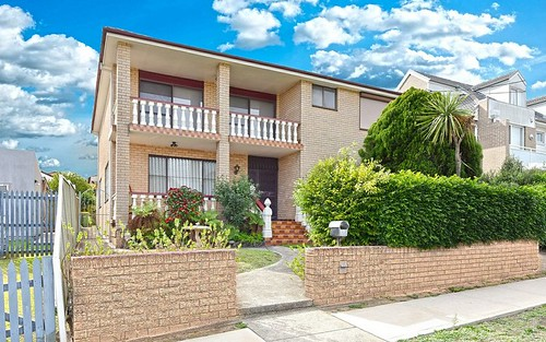 29 Henry St, Guildford NSW 2161