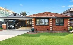 4 Yirgella Avenue, East Killara NSW