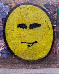 Graffiti (Pascal Volk) Tags: berlin mitte rosenthalerstrase hackeschermarkt rosenhöfe berlinmitte canonpowershotg1xmarkiii 16mm graffiti streetart urbanart herbst fall autumn otoño dxophotolab