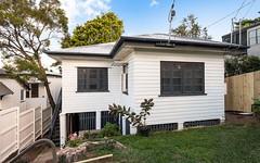 22 Norwood Terrace, Paddington QLD