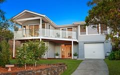 52 Girrawheen Avenue, Kiama NSW