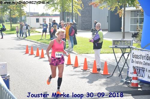 JousterMerkeLoop_30_09_2018_0335