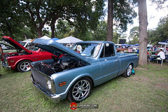 C10s in the Park-146