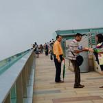 W-2012-06-HongKong-077