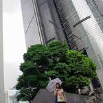 W-2012-06-HongKong-065