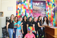 "MIT - Vibrações | 2018 • <a style=""font-size:0.8em;"" href=""http://www.flickr.com/photos/134435427@N04/30148627177/"" target=""_blank"">View on Flickr</a>"