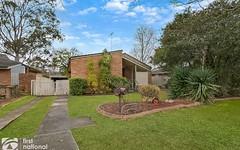 32 Town St, Richmond NSW