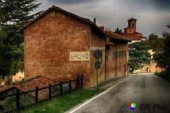 Bruno (Gianni Armano) Tags: bruno monferrato paese foto gianni armano photo flickr