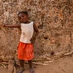 Girl and Baobab Base thumbnail