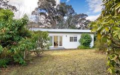 92 Clarence Road, Blackheath NSW