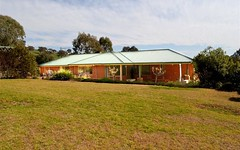 1/1125 Snowy Mountains Highway, Tumut NSW