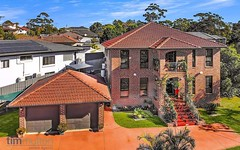118 Sandakan Rd, Revesby Heights NSW