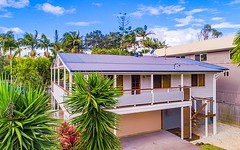 1 North Head Road, New Brighton NSW
