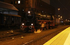 SSN 01 1075 te Koblenz (daniel_de_vries01) Tags: ssn 01 1075 met de rijnexpres te koblenz