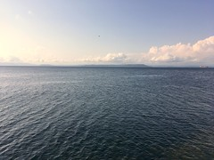 Japan Sea #3 (Fuyuhiko) Tags: japan sea 3 vladivostok ウラジオストック владивосток приморский край primorsky krai 沿海州 ロシア russia federation