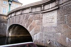 Streets of Copenhagen (Maria Eklind) Tags: copenhagen denmark københavn bridge stormboren köpenhamn regionhovedstaden danmark dk bro
