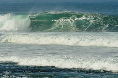 IOI_8638 Hollowday (Indah Obscura) Tags: hollow grinding salty oceanic sea water wave day
