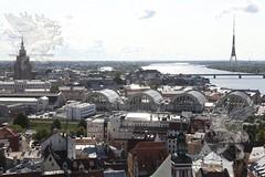 Riga_2018_036