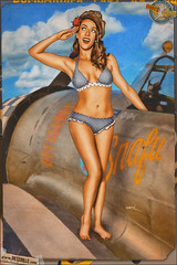 Pinups - Head in the Clouds (Dietz Dolls Pinup Photography) Tags: pinupmodel pinupart vintagepinup retropinup 1940s 1940spinup vintage retro girl model modelphotography photography pinupphotography legs pinupgirl ww2 worldwar2 military ww2pinup aviation airplane ww2aviation armyairforce aviationpinup bikini swimsuit swimsuitmodel pinupbikini pinupswimsuit swimwear bikinibody bikinibabe retrobikini polkadotbikini p47thunderbolt pinup pinupretro pinuppinup pinups pinupsexy pinupoftheday pinupbeauty pinupartwork pinupglamour pinupphoto pinupwoman pinupnoseart pinuplegs