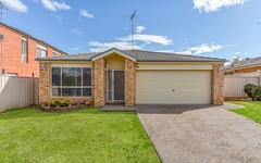 46 Bardolph Avenue, Rosemeadow NSW