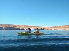 hidden-canyon-kayak-lake-powell-page-arizona-southwest-8747 (Lake Powell Hidden Canyon Kayak) Tags: kayaking arizona kayakinglakepowell lakepowellkayak paddling hiddencanyonkayak hiddencanyon slotcanyon southwest kayak lakepowell glencanyon page utah glencanyonnationalrecreationarea watersport guidedtour kayakingtour seakayakingtour seakayakinglakepowell arizonahiking arizonakayaking utahhiking utahkayaking recreationarea nationalmonument coloradoriver antelopecanyon