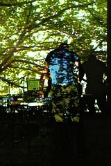Arte Sonoro (Jonathan Huerta Gómez) Tags: arte sonoro artesonoro musica fotografia evento concierto electrónica imagen image photography music experimental art concert academia de san carlos maestria color