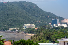 Front Beach View (NguyenMarcus) Tags: vungtau bàrịa–vũngtàu vietnam vn aasia worldtrekker