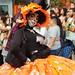 Muerte anaranjada