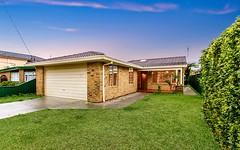 95 MacKenzie Avenue, Woy Woy NSW
