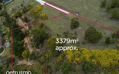 28 Redlands Drive, Rosetta TAS