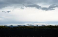 Iceland_UMX002006 (Eric Hartke) Tags: kodak ultramax nikonf100 iceland travel