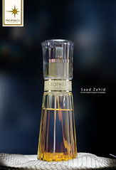 PROPHECY (saad.zahid) Tags: canon eos 1300d product photography photooftheday perfume smell scents floral fragrance sexy hot awesome gold golden crystal royal prism rainbow light feel lovely romantic romance corporate casual worldwide prophecy mist led package amazon daraz aliexpress ebay instagram facebook studiopro professional studio 50mm macro adorable attitude art colorgrade cityvibes commercial creative swag glass bokeh ladies gents women girls boys