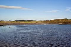 Autumn view (stu cook) Tags: garlieston dumfriesgalloway scotlandpentaxk5